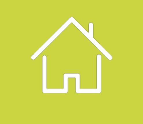 Acheter avec MB immobilier