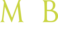 Logo M&B Immobilier