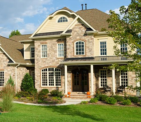 Le prestige avec MB immobilier