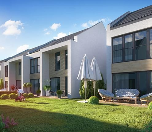 La vente avec MB immobilier